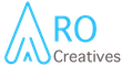 ARO Creatives Logo